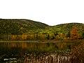 Acadia National Park (8111131337).jpg