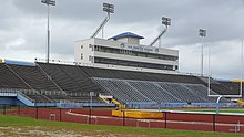 Ace W. Mumford Stadium (Baton Rouge, Louisiana).jpg