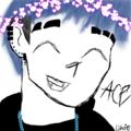 Ace heart art.png
