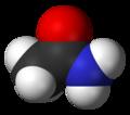 Acetamide-3D-vdW.png