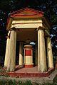 Acharya Jagadish Chandra Bose Indian Botanic Garden - Howrah 2011-01-08 9711.JPG