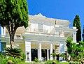 Achilleion auf Korfu - panoramio (2).jpg