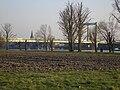 Acker in Köln-Poll mit Autobahnbrücke.jpg