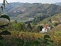 Acqui Terme (Italy) (23944624196).jpg