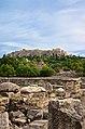 Acropolis - panoramio (7).jpg