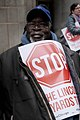 Activists Protest Lincoln Yards Development Chicago Illinois 4-10-19 0178 (47538112952).jpg
