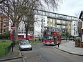 Acton Green Terminus - geograph.org.uk - 721951.jpg