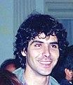 Actor Juan Falcón año 1997 (cropped).jpg