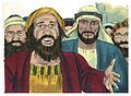 Acts of the Apostles Chapter 2-9 (Bible Illustrations by Sweet Media).jpg