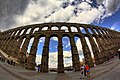 Acueducto Segovia 4.jpg