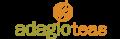 Adagio logo sm.png