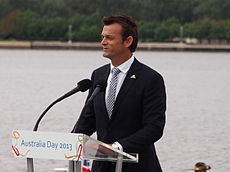 Adam Gilchrist in January 2013.jpg