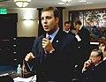 Adam Hasner debates the Tenant Flag Bill.jpg