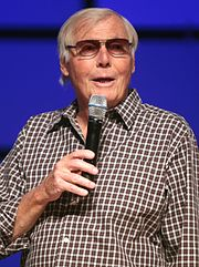 Adam West Adam West by Gage Skidmore 3.jpg