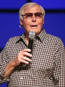 Adam West by Gage Skidmore 3.jpg