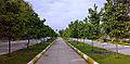 Adana Merkez Park 03.jpg
