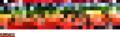 Adaptative 8bits palette.png