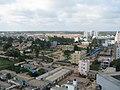 Adarsh Row Houses 8-16-2010 9-10-06 AM.jpg
