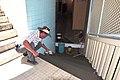 Adecentamiento y Pintado de la Piscina Municipal (9619884947).jpg
