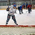 Adler-training-1002611 (44632305511).jpg