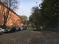 Adlerstraße.jpg