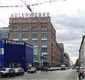 Adlerwerke-ffm-012.jpg Ausschnitt.jpg