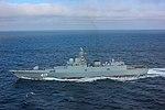 Admiral Gorshkov frigate 02.jpg