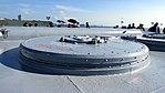 Admiral Vinogradov - 3K95 Rotary VLS Side View.jpg