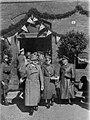 Adolf Hitler in Neustadt.jpg