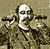Adolphe Bitard - Téléphone cropped2-3.JPG