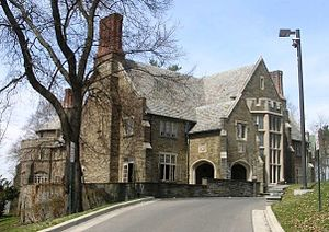 List of fraternities and sororities at Cornell University ...