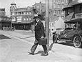 Adrian Knox 1925.jpg