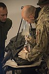 Advanced Casualty Sustainment Care-004 (25127874385).jpg