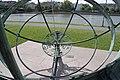 Aequatorialsonnenuhr Ffm Ausschnitt 3.jpg