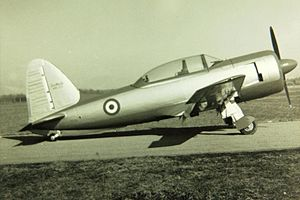 Macchi M.B.323 - Image: Aer Macchi MB 323