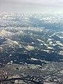 Aerial View overhead Reute at 5154 m asl 23.11.2008 13-56-57.JPG