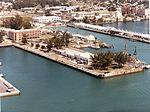 Aerial photographs of Florida MM00034007x (6803680337).jpg
