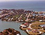 Aerial photographs of Florida MM00034464x (7369998676).jpg