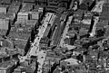 Aerial view of Canal Street Incline, July 1925.jpg