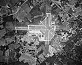 Aerial view of Naval Air Station Oceana in 1978.jpeg