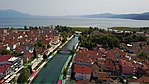 Aerial view of Struga, Lake Ohrid & Black Drin (9).jpg