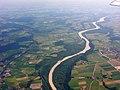 Aerials Bavaria 16.06.2006 09-09-42.jpg