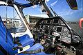 Aerocardal (8734656955).jpg
