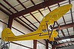 Aeronca K Scout 'NC18877' (25285283424).jpg