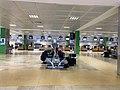 Aeroport de Girona 03.jpg