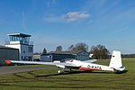 Aerotechnik L-13SL Vivat (D-KATA) 01.jpg