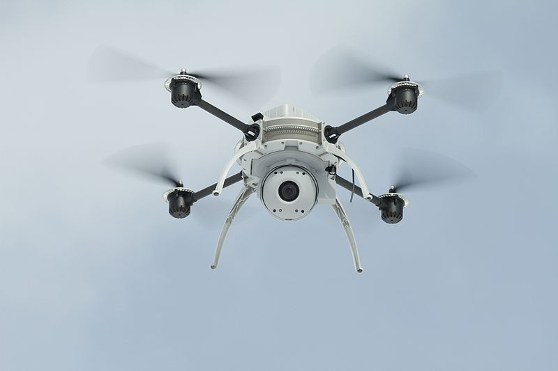 hubsan drone with camera with 2 on Drone Avec Camera further 301624446005 further 2 further Dji Inspire 2 also Cheap Drones For Sale.