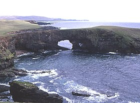 Aesha Head, Papa Stour.jpg