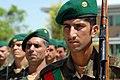 Afghan National Army.jpg