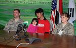 Afghan girl receives help from Soldiers, Americans DVIDS163494.jpg